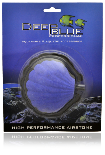 Deep Blue Professional ADB12013 Fish Net, 3 by 2.25-Inch, Coarse